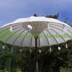 Bali Parasol